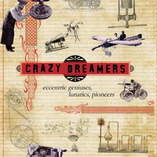 crazy dreamers A4 pag 01A