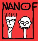 logo-nanof-OLD-CLASSIC